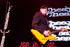 Cheap Trick Caesers Windsor March 24 2017-54