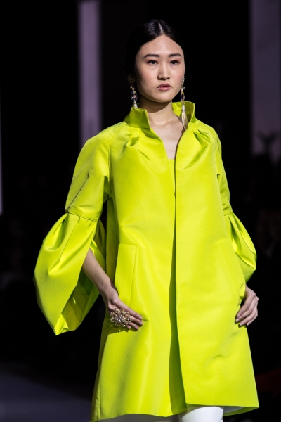 David Dixon Toronto Womens Fashion Week 20182018-286