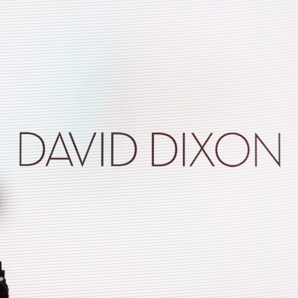 David Dixon Toronto Womens Fashion Week 20182018-350