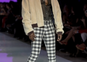 Farley Chatto Toronto Womens Fashion Week 20182018-113