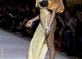 Farley Chatto Toronto Womens Fashion Week 20182018-153