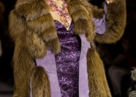 Farley Chatto Toronto Womens Fashion Week 20182018-181