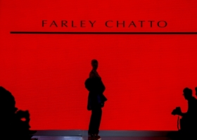 Farley Chatto Toronto Womens Fashion Week 20182018-87