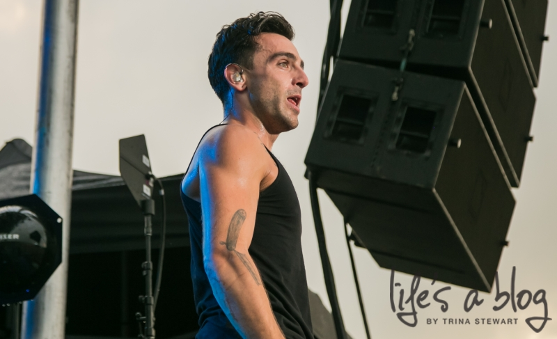 Hedley WTFest-7245