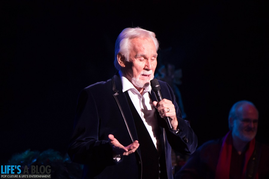 kenny-rogers-centre-in-the-square