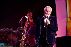 kenny-rogers-christmas-kitchener