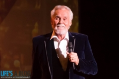 kenny-rogers-happy