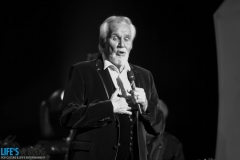 kenny-rogers-kw-ontario