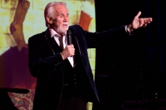 kenny-rogers-performance-kitchener