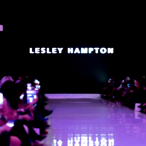 Lesley Hampton Toronto Womens Fashion Week 20182018-417