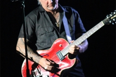 neil-giraldo-guitar-kitchener
