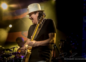 Carlos-Santana-Hamilton-ON-First-Ontario-Centre-2018-116-2