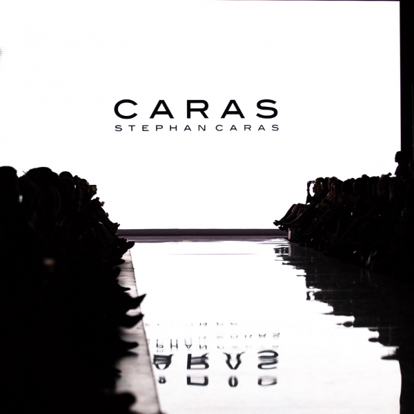 Caras Toronto Womens Fashion Week 2018-128