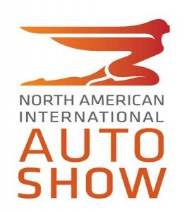 North-American-International-Auto-Show-Logo