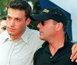 Bruce.Willis-Ben.Affleck