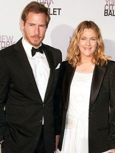 drew-barrymore-baby-news-Olive
