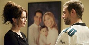 1159164_Silver_Linings_Playbook