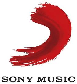 Sony-Canada