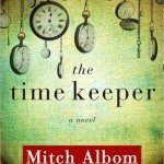 The-Time-Keeper-Mitch-Albom