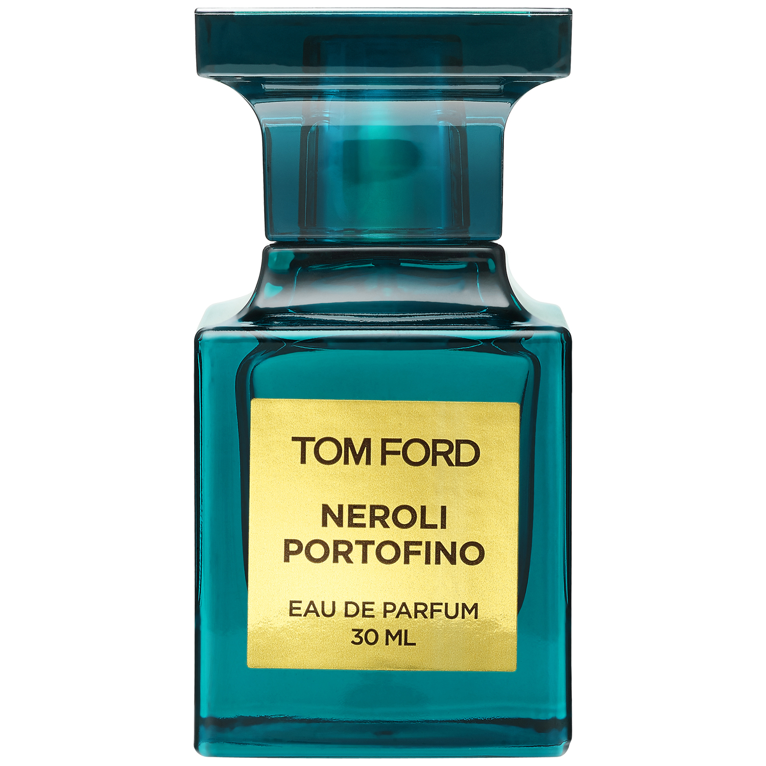 tom ford neroli portofino fragrance and giveaway. Cars Review. Best American Auto & Cars Review