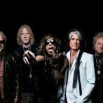 Aerosmith_Big_Music_Fest