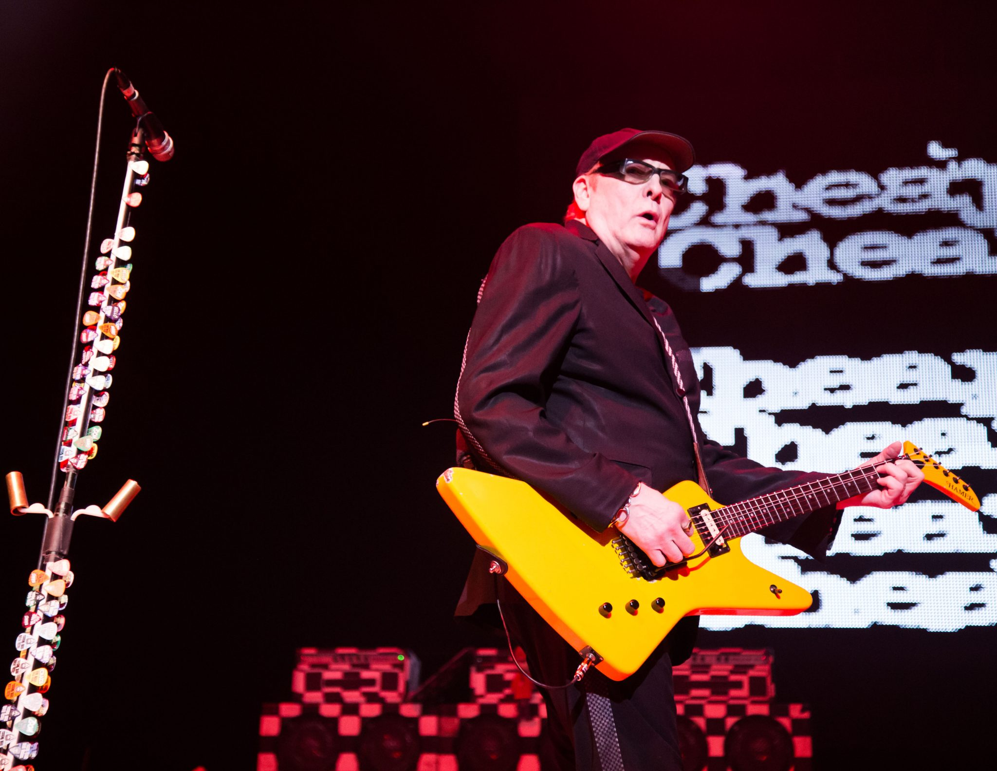 Cheap trick windsor casino cordish kansas casino