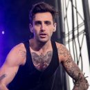 Sex, Lies and The Uncertain Future Of Hedley