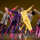 """Pepperland"" Debuts February 24  at The Sony Centre for the Performing Arts"