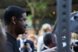 TIFF-14-Denzel-Washington