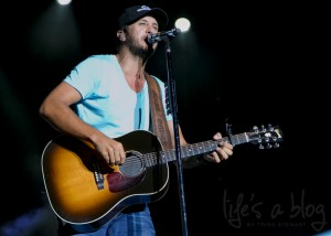 boots and hearts -5085