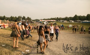 boots and hearts -5167