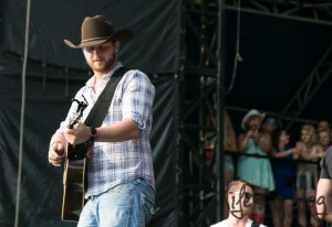 boots and hearts -5182