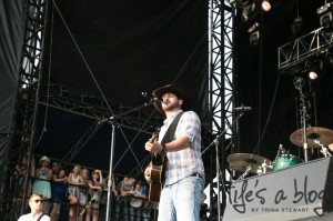 boots and hearts -5194