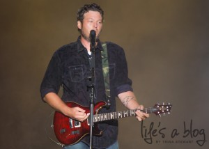 boots and hearts -5232