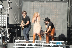 2013-the-band-perry-boots-and-hearts