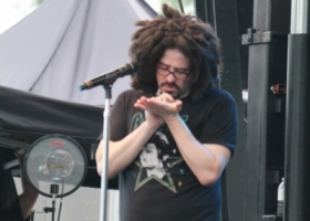 counting-crows-2-013