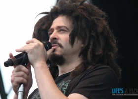 counting-crows-big-music-fest-2013