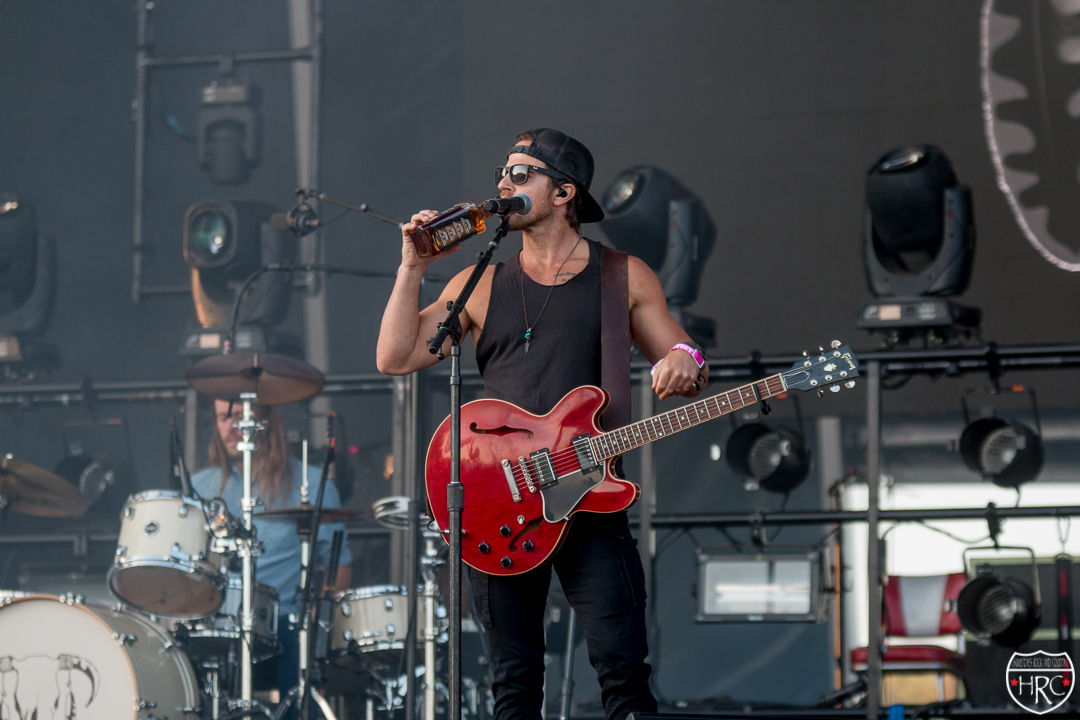 Boots-Hearts-Main-stage-with-Kip-Moore-2019-102019-3