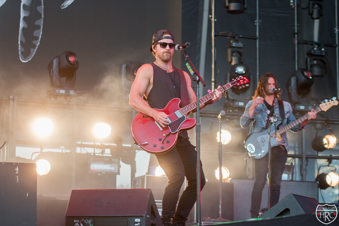 Boots-Hearts-Main-stage-with-Kip-Moore-2019-102019-7