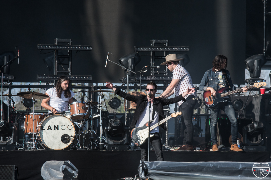 Boots-Hearts-Main-stage-with-Lanco-2019-102019-13