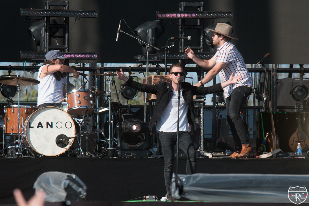 Boots-Hearts-Main-stage-with-Lanco-2019-102019-2