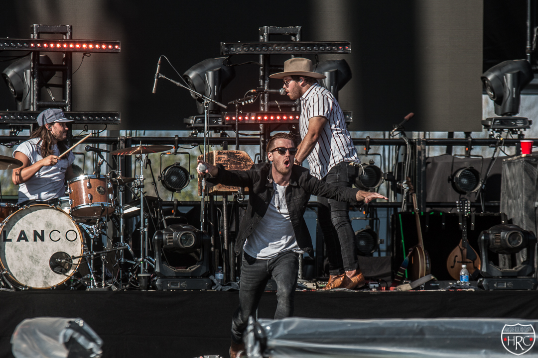 Boots-Hearts-Main-stage-with-Lanco-2019-102019-3