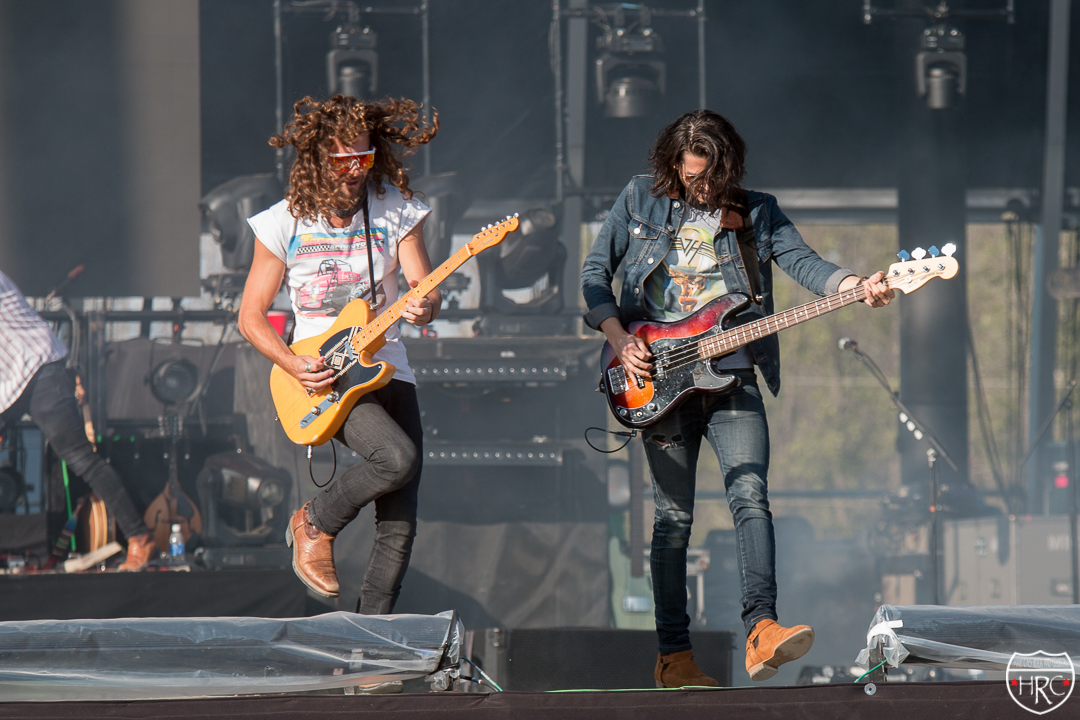 Boots-Hearts-Main-stage-with-Lanco-2019-102019-6