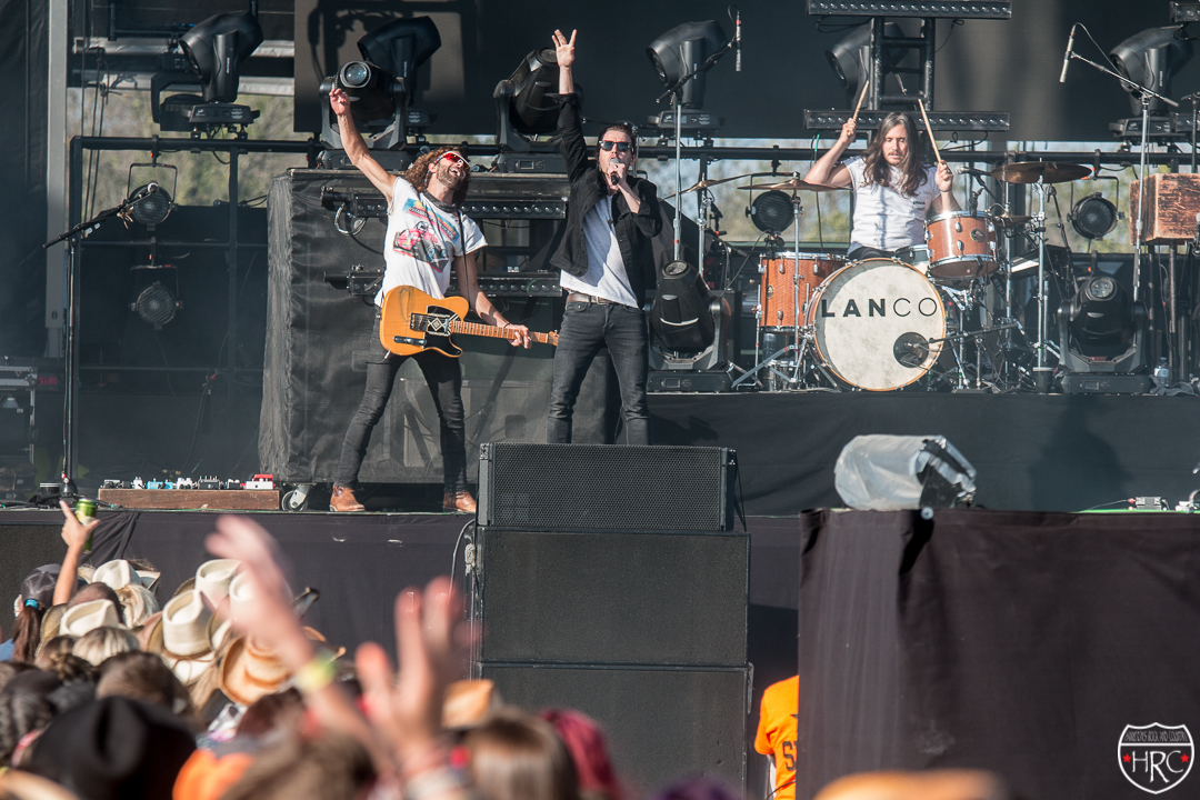 Boots-Hearts-Main-stage-with-Lanco-2019-102019-8