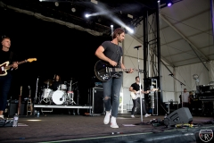 Front-Porch-Stage-at-Boots-Hearts-Ryan-Hurd