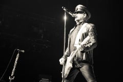 Cheap Trick Caesers Windsor March 24 2017-10