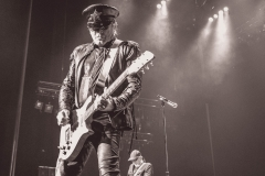 Cheap Trick Caesers Windsor March 24 2017-15