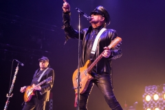 Cheap Trick Caesers Windsor March 24 2017-16