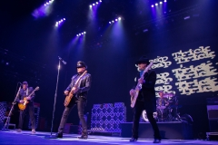Cheap Trick Caesers Windsor March 24 2017-19