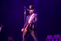 Cheap Trick Caesers Windsor March 24 2017-5